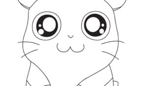 Génial Coloriage Panda Kawaii 72 Dans Coloriage Pages with Coloriage Panda Kawaii