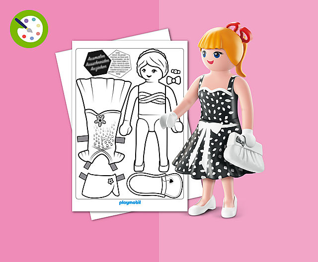Génial Coloriage Playmobil Chevalier 49 Dans Coloriage Books by Coloriage Playmobil Chevalier