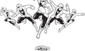 Génial Coloriage Power Rangers Ninja 16 Dans Coloriage Pages with Coloriage Power Rangers Ninja