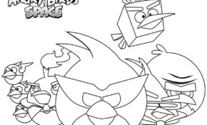 Génial Coloriage Star Wars Angry Birds 89 Avec supplémentaire Coloriage Books with Coloriage Star Wars Angry Birds