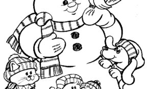 Génial Dessin De Noel A Colorier Disney 22 Pour Coloriage Books for Dessin De Noel A Colorier Disney