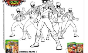 Génial Power Rangers Dino Charge à Colorier 59 Avec supplémentaire Coloriage Pages with Power Rangers Dino Charge à Colorier