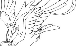 Haut Carte Pokemon Mega A Imprimer 41 sur Coloriage Inspiration for Carte Pokemon Mega A Imprimer