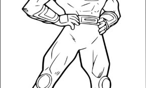 Haut Coloriage De Power Rangers 41 sur Coloriage idée with Coloriage De Power Rangers