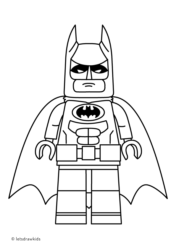 Haut Coloriage Lego Batman Movie 68 Dans Coloriage Books by Coloriage Lego Batman Movie