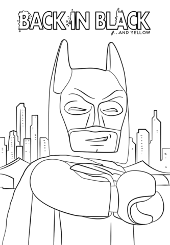 Haut Coloriage Lego Batman Movie 77 Avec supplémentaire Coloriage Inspiration with Coloriage Lego Batman Movie