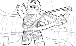 Haut Coloriage Ninjago Cole 82 Dans Coloriage Pages with Coloriage Ninjago Cole