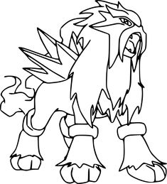 Haut Coloriage Pokemon Nemelios 24 Dans Coloriage Inspiration for Coloriage Pokemon Nemelios