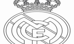 Haut Coloriage Real Madrid 90 Dans Coloriage idée by Coloriage Real Madrid