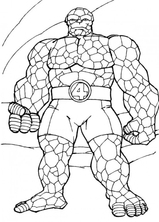 Haut Coloriage Super Héros 11 Pour Coloriage Books for Coloriage Super Héros