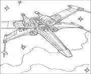 Haut Coloriage Vaisseaux Star Wars 48 Pour Coloriage Pages by Coloriage Vaisseaux Star Wars