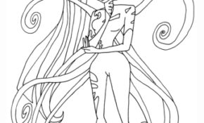 Haut Coloriage Winx Club Sirenix 94 Dans Coloriage Pages with Coloriage Winx Club Sirenix