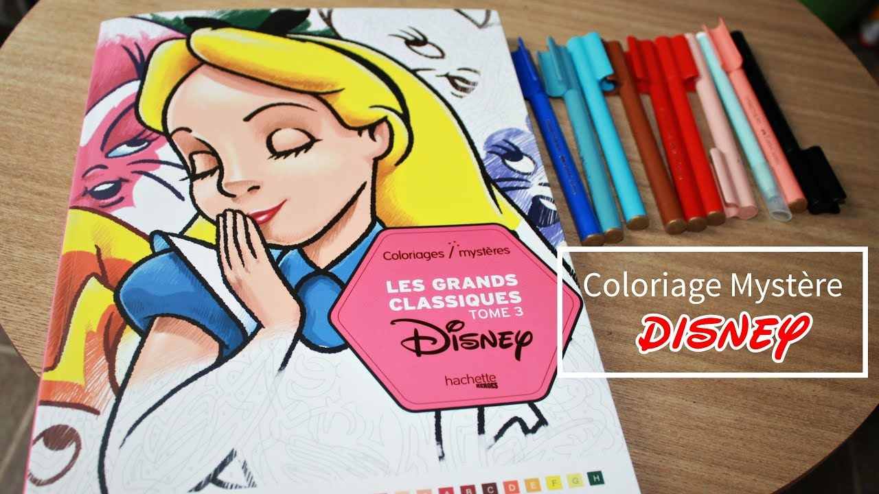 Haut Coloriage Youtube 56 Pour Coloriage Inspiration for Coloriage Youtube
