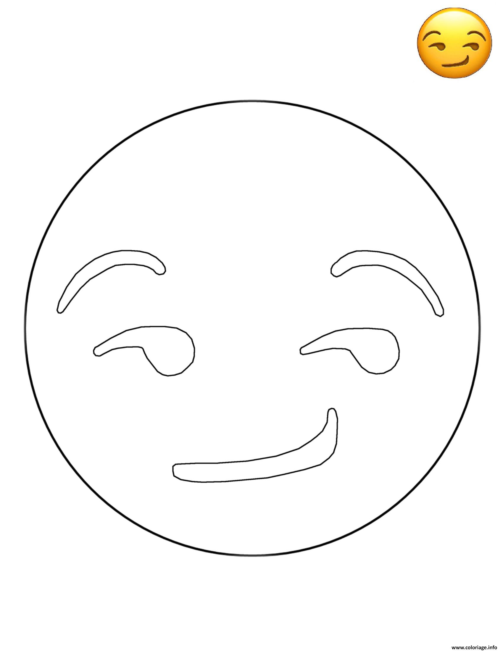 Haut Dessin A Imprimer Smiley 85 Pour Coloriage Books with Dessin A Imprimer Smiley