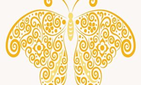 Haut Dessin Papillon Arabesque 71 Dans Coloriage Inspiration for Dessin Papillon Arabesque