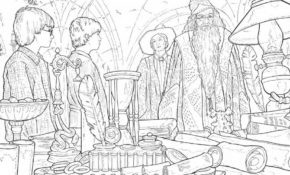 Haut Livre De Coloriage Harry Potter 37 sur Coloriage Pages by Livre De Coloriage Harry Potter
