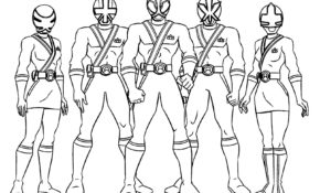 Haut Power Rangers Dino Charge Coloriage 77 Avec supplémentaire Coloriage Books with Power Rangers Dino Charge Coloriage