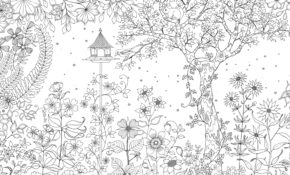 Impressionnant Coloriage Adultes Anti Stress 20 Pour votre Coloriage Inspiration for Coloriage Adultes Anti Stress