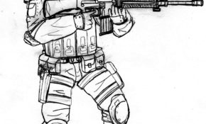 Impressionnant Coloriage Call Of Duty Black Ops 3 26 Avec supplémentaire Coloriage Books by Coloriage Call Of Duty Black Ops 3