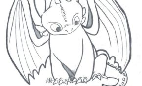 Impressionnant Coloriage Dragon Krokmou 11 Dans Coloriage Books for Coloriage Dragon Krokmou