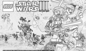 Impressionnant Coloriage Lego Star Wars 79 Dans Coloriage Inspiration for Coloriage Lego Star Wars