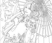 Impressionnant Coloriage New York Facile 32 Avec supplémentaire Coloriage Inspiration for Coloriage New York Facile