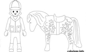 Impressionnant Coloriage Playmobil Princesse 82 Pour votre Coloriage Pages by Coloriage Playmobil Princesse