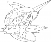 Impressionnant Coloriage Pokemon Legendaire 64 Pour Coloriage Pages for Coloriage Pokemon Legendaire