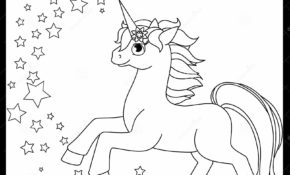 Impressionnant Coloriage Poney Licorne 23 Avec supplémentaire Coloriage Inspiration with Coloriage Poney Licorne