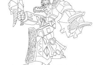 Impressionnant Coloriage Powers Rangers Dino Charge 51 sur Coloriage idée with Coloriage Powers Rangers Dino Charge