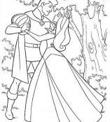 Impressionnant Coloriage Princesse Disney Belle Au Bois Dormant 66 Pour votre Coloriage Pages by Coloriage Princesse Disney Belle Au Bois Dormant