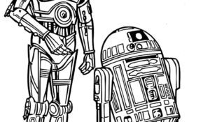 Impressionnant Coloriage Star Wars Rogue One 26 sur Coloriage Inspiration by Coloriage Star Wars Rogue One