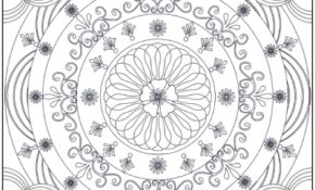 Impressionnant Coloriage Therapie 16 Dans Coloriage Pages with Coloriage Therapie