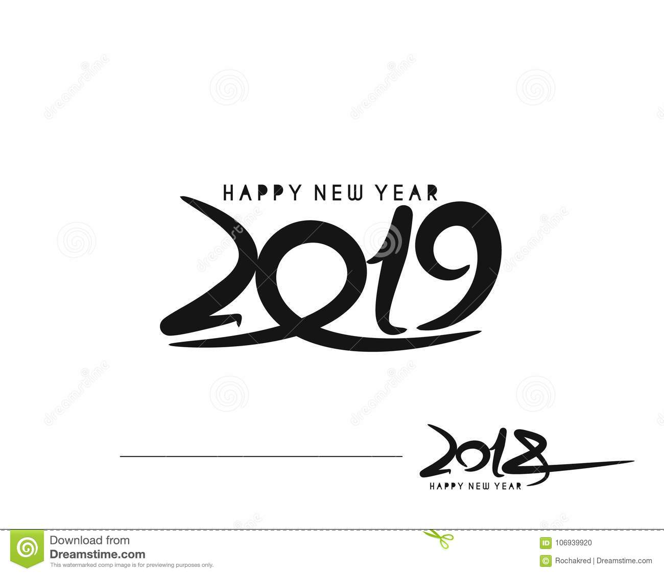Impressionnant Dessin Happy New Year 39 Avec supplémentaire Coloriage Pages for Dessin Happy New Year