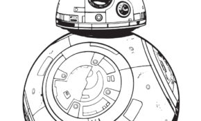 Impressionnant Dessin Star Wars 7 à Imprimer 80 Pour Coloriage Pages with Dessin Star Wars 7 à Imprimer