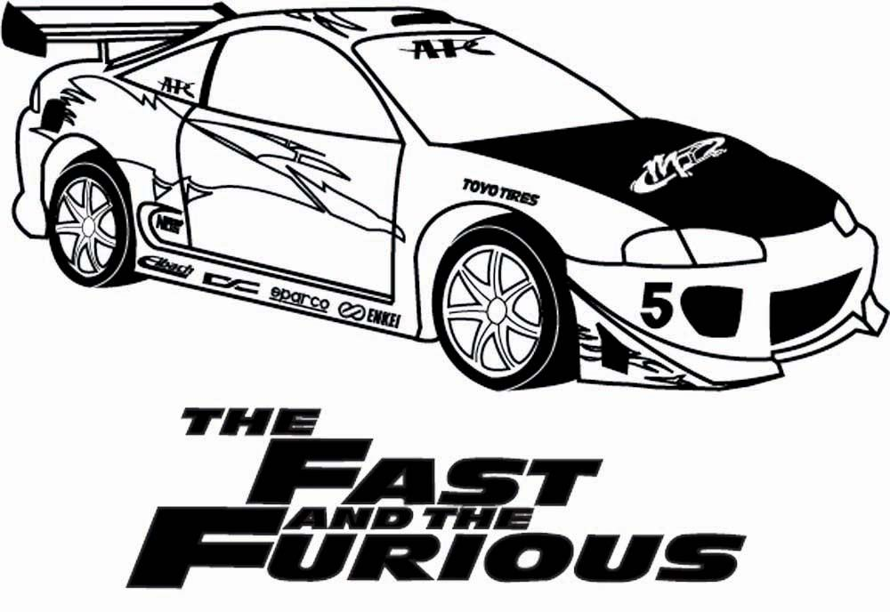 Impressionnant Fast And Furious Coloriage 50 Pour Coloriage Books for Fast And Furious Coloriage