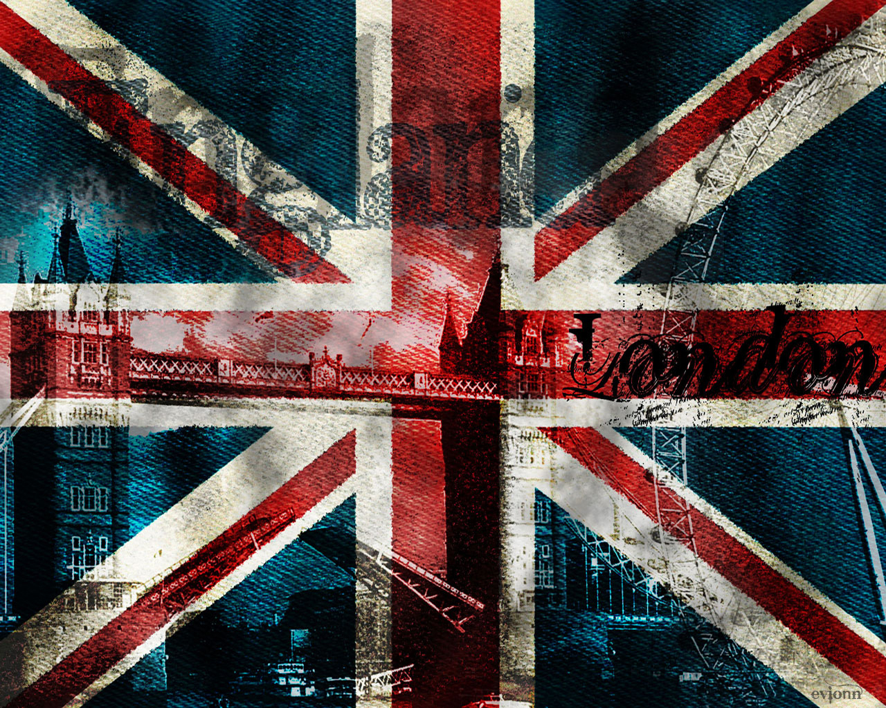 Impressionnant Londres Drapeau Wallpaper 90 Pour votre Coloriage Pages for Londres Drapeau Wallpaper