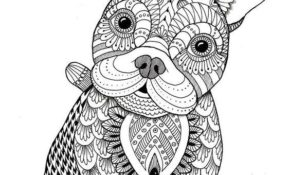 Impressionnant Mandala Maternelle Animaux 31 sur Coloriage Inspiration with Mandala Maternelle Animaux