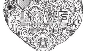 Impressionnant Pinterest Coloriage Adulte 39 Pour votre Coloriage Inspiration for Pinterest Coloriage Adulte