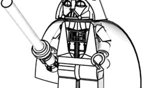 Impressionnant Star Wars Lego Coloriage 40 sur Coloriage Pages for Star Wars Lego Coloriage