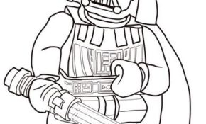 Impressionnant Star Wars Lego Coloriage 78 sur Coloriage Inspiration for Star Wars Lego Coloriage