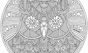 Magnifique Coloriage Hugo Lescargot Mandala 21 sur Coloriage Pages by Coloriage Hugo Lescargot Mandala