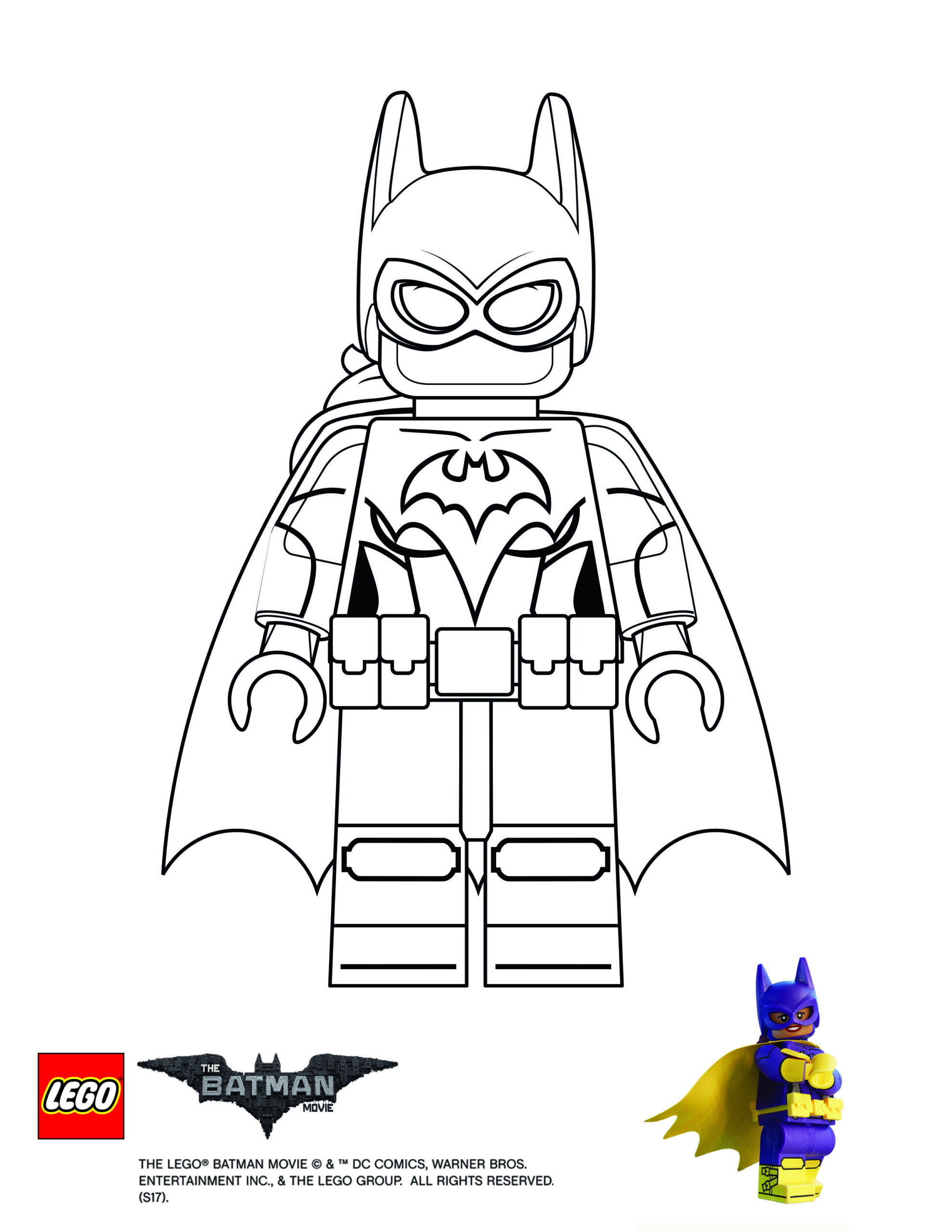 Magnifique Coloriage Lego Batman Movie 95 Pour Coloriage Pages by Coloriage Lego Batman Movie
