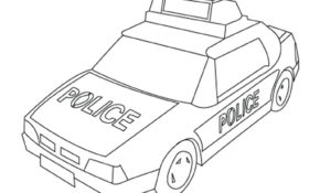 Magnifique Coloriage Police Playmobil 32 Pour Coloriage Pages for Coloriage Police Playmobil