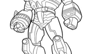Magnifique Coloriage Power Rangers Ninja Steel A Imprimer 52 Pour Coloriage Pages for Coloriage Power Rangers Ninja Steel A Imprimer