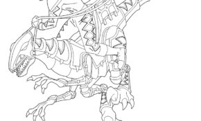 Magnifique Power Rangers Dino Charge à Colorier 67 Pour Coloriage Books with Power Rangers Dino Charge à Colorier