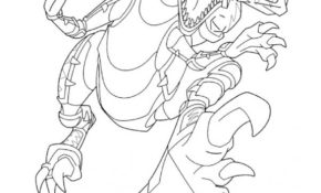 Magnifique Power Rangers Dino Charge Coloriage 63 Pour votre Coloriage Books by Power Rangers Dino Charge Coloriage