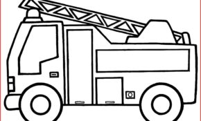 Meilleur Coloriage Ambulance 59 Dans Coloriage Pages with Coloriage Ambulance