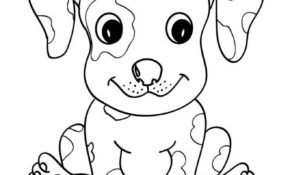 Meilleur Coloriage Animaux Kawaii 43 sur Coloriage Inspiration with Coloriage Animaux Kawaii