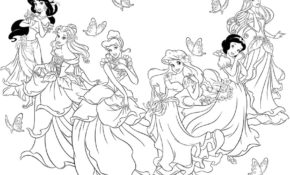 Meilleur Coloriage Anti Stress Disney 75 Dans Coloriage idée by Coloriage Anti Stress Disney